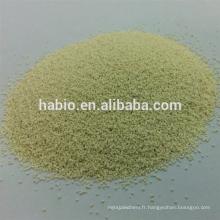 Chine Phytase de marque Habio (5000-30000U / g)