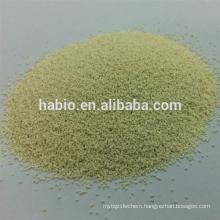 China Habio Brand phytase(5000-30000U/g)