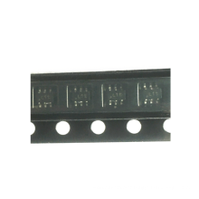 Diode Schottky 30V 0.2A Automotive 6-Pin TSSOP T/R   ROHS  BAT754L
