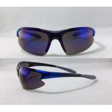 2016 Hot Sales and Fashionable Spectacles Style para óculos de sol para esportes masculinos (P076541)