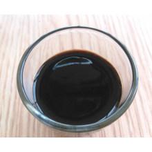 Bom adubo líquido eficaz da suspensão do ácido aminado da alta qualidade