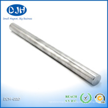 Alta Gauss N48 NdFeB Rod Imán para filtro magnético