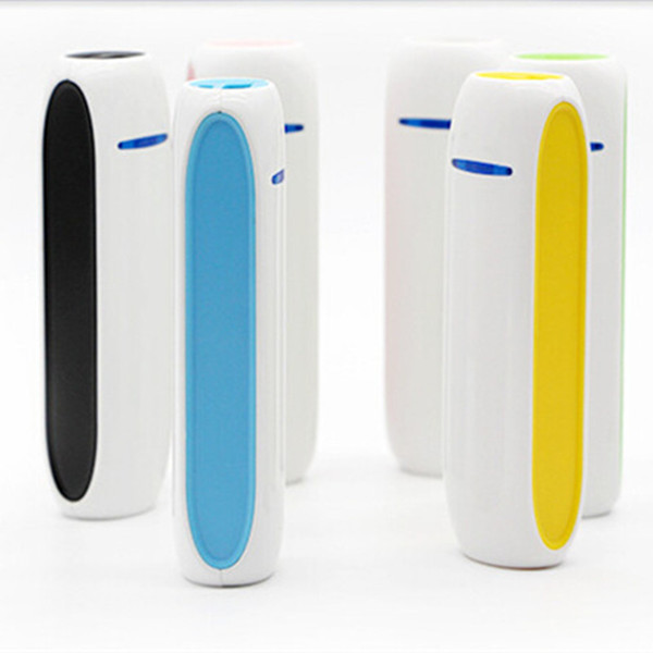Best Selling Products Power Bank