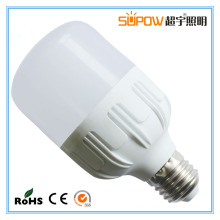 LED Bulb 30W 40W High Power Light