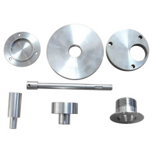 Machinery Spare Parts