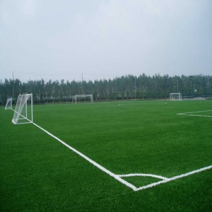 50 mm soccer Field Sport Turf Artificial Grass
