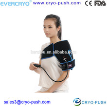 Flexible Pro Cold Therapy Ice Shoulder Packs