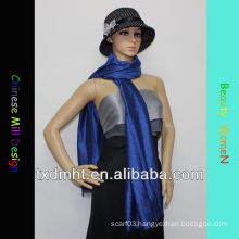 new style shawl HTC361-1
