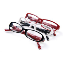 2013 Optical Frames eyewear frames