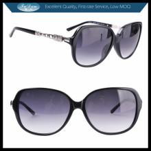 CE OEM роскошные солнцезащитные очки