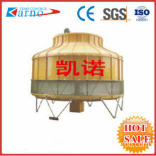 Carno Manufacturer of Cooling Tower Cooling Towers Price