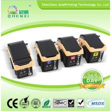 Hecho en China Products Pr-L9100c-11/12/13/14 Cartucho de tóner para Nec Multiwriter 9100c