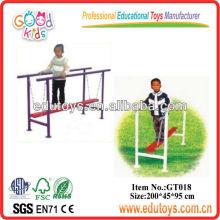 Balance Equipment Kindergarten Spielzeug für Kinder