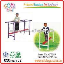 Équipement d'équilibre Jouets de maternelle pour enfants