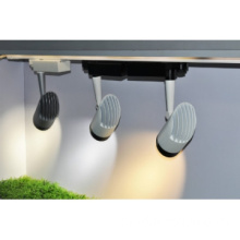 cob track light , new design led track light , led wall washer