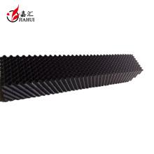 Kingsun 300 * 1200mm pvc torre de resfriamento de preenchimento