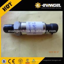 Peças sobressalentes de alta qualidade para changlin wheel loader 947H original