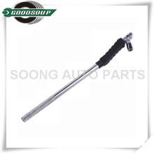 STEEL Ventileinbauwerkzeug, Ventilschaftwerkzeug, Reifenventilwerkzeuge