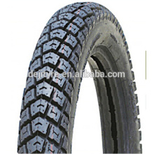 star motorcycle size motorcycle tyre 3.00-18