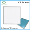 5 Years Warranty New Design 300*300mm 19W Panel LED Light