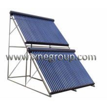 solar water heater equipment