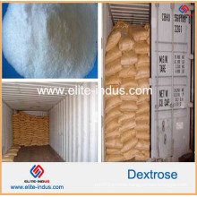 Food Additives Sweetener Dextrose Anhydrous