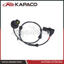 Sensor ABS PW530322 Para PROTON WIRA