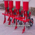 sembradora pequeña tractor