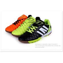 Male Money Grip Antiskid Zapatos de fútbol 06