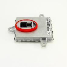 Balastro HID Xenon Farol D1 OEM no.130732931201 para ML GL SL SLK classe C, ML250, 350, 450,550, 634AMG substituição