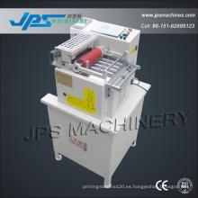 Jps-160A Cinturón tejido, Cinturón de hilo, Cinturón Cinturón térmica cortador de la máquina