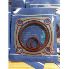 Auto Non-Asbestos Gasket Seal Kits