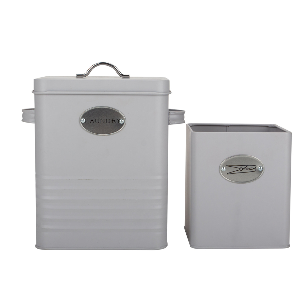 Uponor Laundry Box