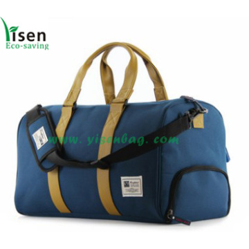 Mode Freizeit Reisetasche (YSTB00-054)