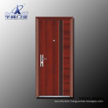 Latest Design Steel Security Door