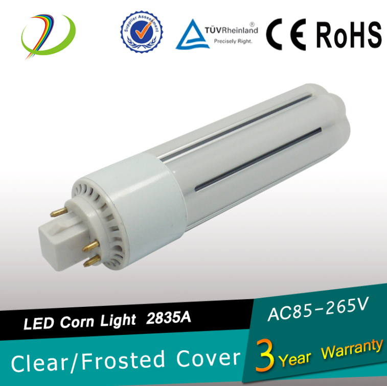 6-12W inomhus Led Corn Light