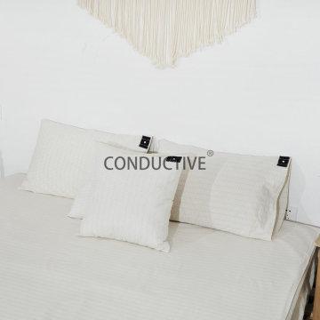 Silver Conductive Grounding Sheet