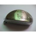 High Quality Hot Sale Titanium Driver Golf Head