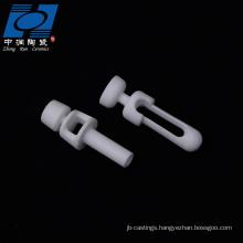 customized insulating ceramic products