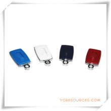 Promtion Gifts for USB Flash Disk Ea04046