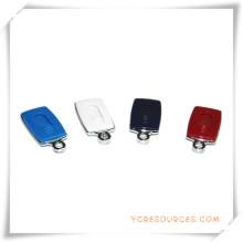 Presentes de promtion para Ea04046 de disco Flash USB