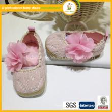 2013 calçado para crianças, sapatos de lã infantil, sapatos de bebê
