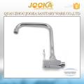 2016 custom made single hole water wash kitchen barand faucets