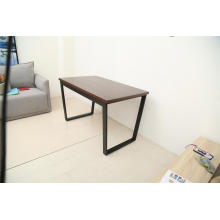 dinner table for house modern