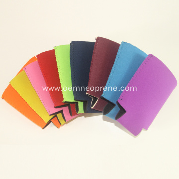 Hot-selling Can Coolie Best Neoprene Quality