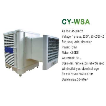 Air Cooler (CY-WSA)