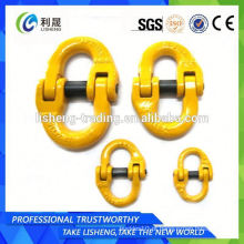 Fábrica do fabricante Liga Ligação Link G80