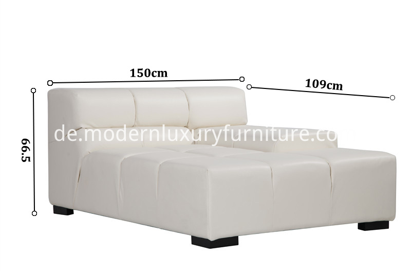 Modular Tufty Time Sofa