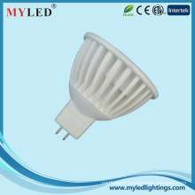 New Spotlight Led Mr16 5w Gu10 Led Spotlight