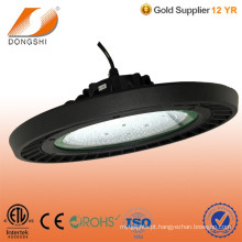 DLC UL ufo low bay light led 150w low bay light